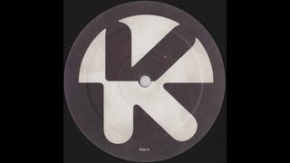 3 A.M. - Nessaja (Original Mix)