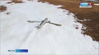 Ученые планируют отправиться в экспедицию по аэродромам «АлСиба»