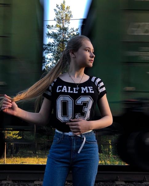 Мира Романова Вк Слив