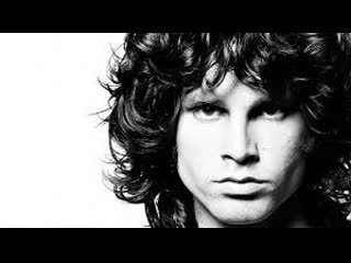 THE DOORS - R-Evolution 2013 (DVD) 1967 - 1971 from Break On Through  &  Light My Fire to L.A. Woman