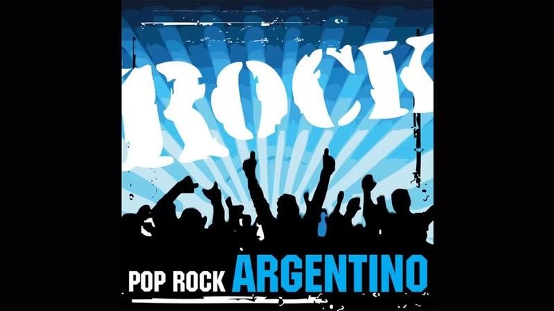 Exitos Rock Nacional Argentino Intoxicados Attaque 77 Turf Guasones Bersuit
