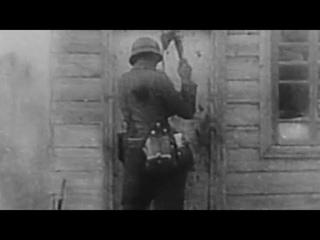 186 дней оккупации: Краснодар отмечает годовщину освобождения от немецко-фашистских захватчиков