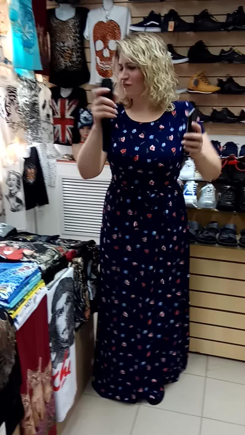 Анастасия Климуш https://vk.com/id370632376 в гостях в магазине #кеды_и_футболки_в_томске