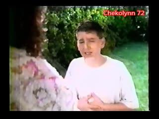 medico_genio_adolescente_1993_en_el_amor_siempre_hay_que_disculparse