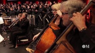 Warhammer 40,000: Eternal Crusade - live in symphonic concert