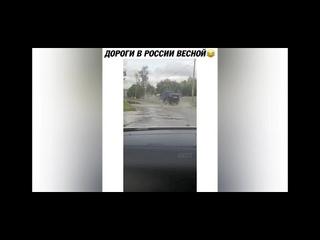 Подборка лучших роликов Инстаграма 57/21