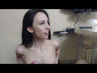 sid and nancy Webcam show (ПОРНО  СЕКС 2019 ДОМАШНЕЕ ВИДЕО footjob foot feet fetish POV 1080p Webcam вебкам)