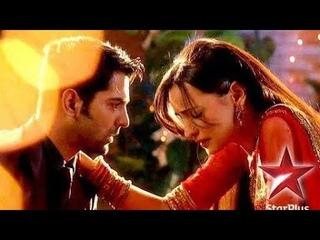 Arnav khushi new love song  tu mera dil meri jaan/ ipkknd/ bir garip ask