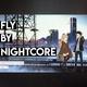 89ers - Go Go Go (Nightcore)