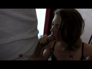 WoodmanCastingX Tera Link -I LOVE TEASE THOSE 2 GUYS- Woodman Casting X Couch Creampie Cumshot Beauties Hottie