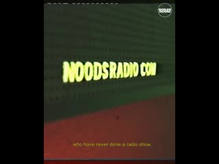Noods Radio | Keep Bristol Weird: A Boiler Room & British Council Film