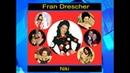 Fran Drescher The Nanny