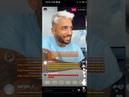 Maluma Live Instagram 2020 Hawai
