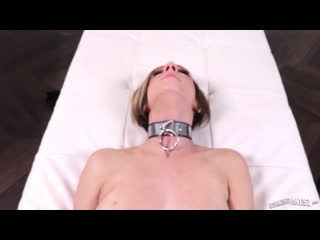 Jada Stevens [порно, porno, русский инцест, домашнее, brazzers, porn, all sex, hd, Milf, трах]