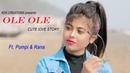 Ole Ole | Jawaani Jaaneman | Jab Bhi Koi Ladki Dekhu | Hot Love Story | Latest Song 2019 | ft. Pompi