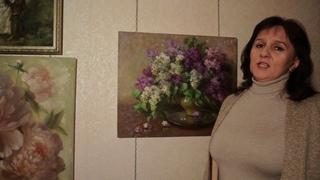 Приглашение на открытый вебинар Жанны Рудницкой 14 ноября в
