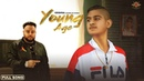 YOUNG AGE Krishna Official Video Deep Jandu Karan Aujla RMG