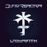 Juno Reactor - Mutant Message