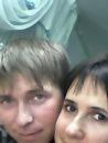 Личный фотоальбом Натальи Яценко