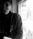 Личный фотоальбом Артура Белозерова