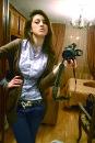 Персональный фотоальбом Marianna Agamirova