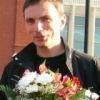 Denis Seliverstov