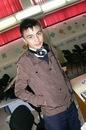 Личный фотоальбом Хазрята Тохтахунова