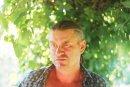 Личный фотоальбом Сергея Беляева