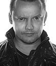 Персональный фотоальбом Андрея Князева