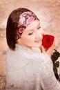 Личный фотоальбом Марии Аривы