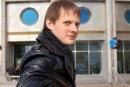Личный фотоальбом Александра Мамонова