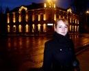 Фотоальбом Ольги Белокуровой