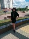 Фотоальбом человека Екатерины Богдановой