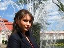 Личный фотоальбом Тани Шутовой