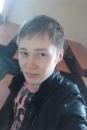Фотоальбом человека Тимура Хуснутдинова