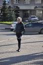 Личный фотоальбом Алены Чекуновой