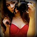 Фотоальбом Vikky Heyword