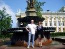 Фотоальбом человека Дмитрия Юрина