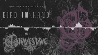 GRAVESLAVE - BIRD IN HAND [SINGLE] (2021) SW EXCLUSIVE