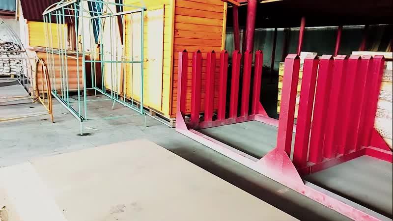 Дисконт склад в Бердске
