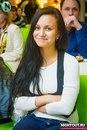 Личный фотоальбом Елены Клинцовой
