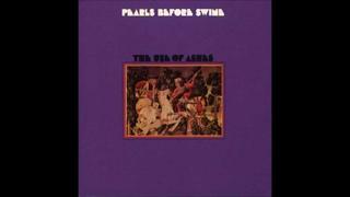 PEARLS BEFORE SWINE - The Jeweler