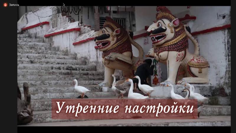 Семёнова А А Королевство кривых зеркал