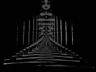 The Faceless Ones (2020) Noir et Blanc Partie 4 VOSTFR