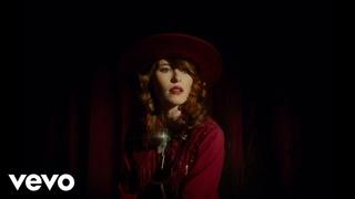 Allison Ponthier - Cowboy (Official Video)