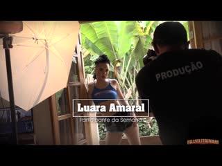 A Casa das Brasileirinhas Temporada 61_cena3 (Laura Amaral)