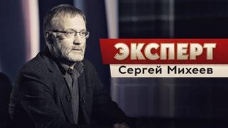 Сторонники абортов хотят, чтобы Россию заполонили мигранты (Сергей Михеев)