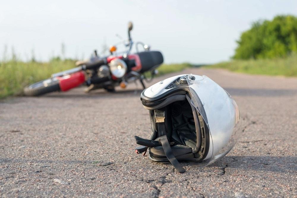 Австралийский стартап предлагает сканировать шлем, чтобы использовать его после аварии