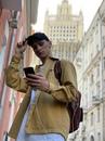 Фотоальбом человека Клима Бабакова