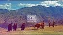 DEEP TURKISH SAZ RAP BEAT INSTRUMENTAL ►RÜYA◄ - Prod by Sero